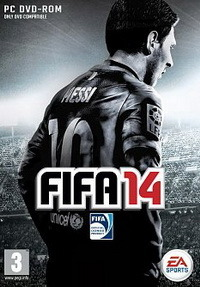 FIFA 14 + Ultimate Edition