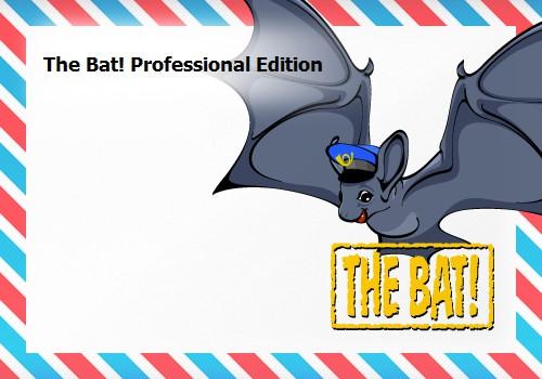 bat pro скачать:
