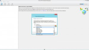 VirtualBox 4.3.10.93012 Final + Extension Pack [Multi/Ru]