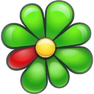 ICQ 8.2 Build 7100 Final [Multi/Ru]