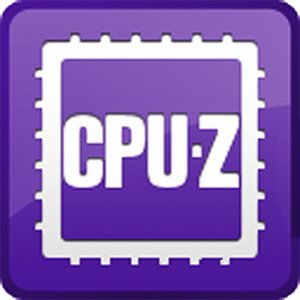 CPU-Z 1.70.0 Portable by loginvovchyk [Ru]