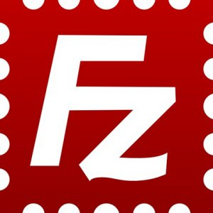 FileZilla 3.9.0 Final + Portable [Multi/Ru]