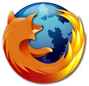 Mozilla Firefox 31.0 Final [Ru]