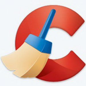 CCleaner 4.16.4763 Free | Professional | Business | Technician Edition RePack (& Portable) by KpoJIuK [Multi/Ru]
