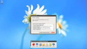 oCam Screen Recorder 23.5 RePack (& Portable) by KpoJIuK [Multi/Ru]