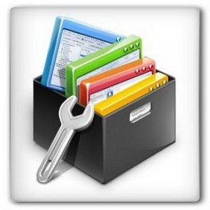 Uninstall Tool 3.4 Build 5353 Final Repack (& Portable) by D!akov [Multi/Ru]