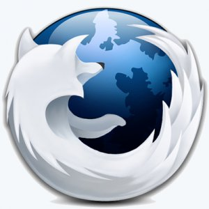 Waterfox 31.0 x64 [Ru/En]