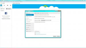 Skype 6.18.73.106 Final [Multi/Ru]