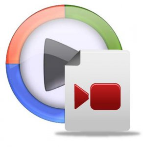 Any Video Converter Ultimate 5.6.5 Portable by PortableAppZ [Multi/Ru]