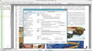 PDF-XChange Viewer Pro 2.5.309.0 Full / Lite RePack (& Portable) by KpoJIuK [Multi/Ru]