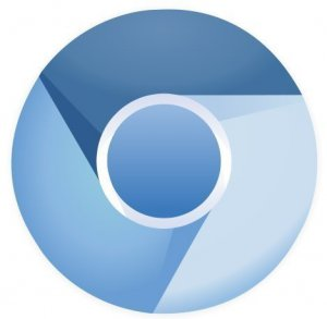 Chromium 38.0.2110.0 Portable [Multi/Ru]