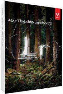 Adobe Photoshop Lightroom 5.6 Final [Multi/Ru]