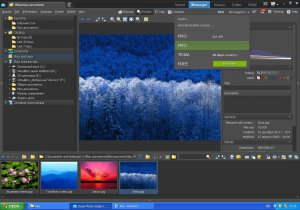 Zoner Photo Studio Professional 16 Build 7 [En]