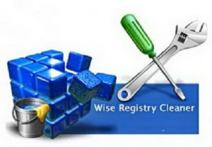 Wise Registry Cleaner 8.22.537 Free [Multi/Ru]