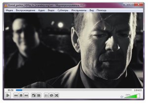 VLC Media Player 2.1.5 Final RePack (& Portable) by D!akov [Multi/Ru]