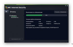 AVG Internet Security 2015 15.0.5259 Beta 1 [Multi/Ru]