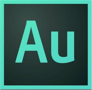 Adobe Audition CC 2014.0.1 7.0.1.5 RePack by D!akov [Ru/En]