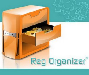 Reg Organizer 6.55 Final RePack (& Portable) by KpoJIuK [Ru/En]
