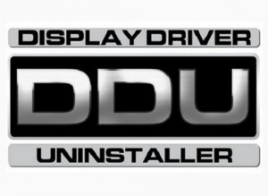 Display Driver Uninstaller 12.9.8.3 [Multi/Ru]