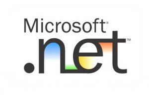 Microsoft .NET Framework 3.5 для Windows 8 x64/x86 [Ru]