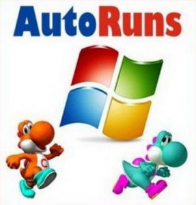 AUTORUNS 12.01 PORTABLE BY BOOMER [RU]