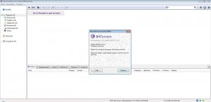 BitTorrent Plus 7.9.2 build 32895 Stable RePack (& Portable) by D!akov [Multi/Ru]
