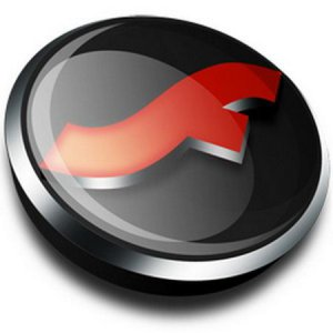 FLASH PLAYER PRO 5.96 REPACK BY DYNAMICS140685 [RU]
