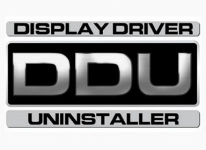 DISPLAY DRIVER UNINSTALLER 12.9.8.4 [MULTI/RU]
