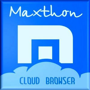 Maxthon Cloud Browser 4.4.1.4000 Final + Portable [Multi/Ru]