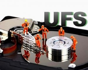 UFS Explorer Professional Recovery 5.16 RePack (& Portable) by Trovel [Multi/Ru]