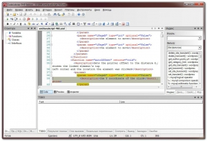 Codelobster PHP Edition Pro v4.10.1 Final + Portable [2014,MlRus]