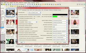 FastStone Image Viewer 5.1 Final Corporate RePack (& Portable) by VIPol [Ru]
