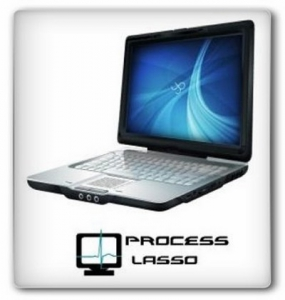 Process Lasso Pro 6.9.2.4 Final RePack (& Portable) by D!akov [Ru/En]