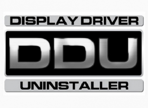 Display Driver Uninstaller 13.0.0.0 [Multi/Ru]