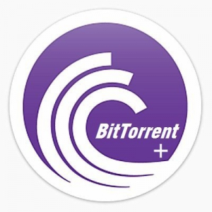 BitTorrent Plus 7.9.2 build 33263 Stable [Multi/Ru]