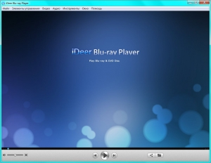 iDeer Blu-ray Player 1.5.8.1701 Final [Multi/Ru]