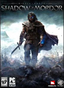 Middle Earth: Shadow of Mordor Premium Edition [L]