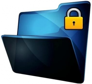 Anvide Lock Folder 3.21 [Multi/Ru]