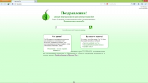 Tor Browser Bundle 3.6.5 Final [Ru]
