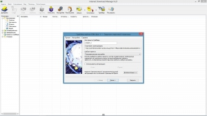 Internet Download Manager 6.21 Build 8 Final RePack (& Portable) by D!akov [Multi/Ru]