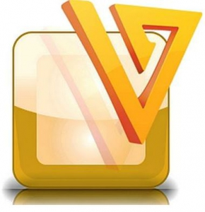 Freemake Video Converter 4.1.4.8 [Multi/Ru]