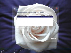 Nhl 2k11 Wii Torrent