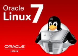 Oracle Linux 7.0 Server [x86_x64] 2xDVD