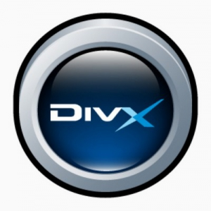 DivX Plus 10.2.3 Build 10.2.1.128 [Multi/Ru]