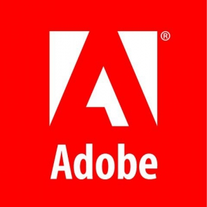 Adobe components: Flash Player 15.0.0.152 + AIR 15.0.0.249 + Shockwave Player 12.1.3.153 RePack by D!akov [Multi/Ru]