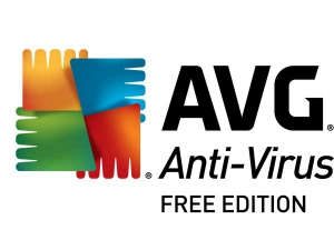 AVG Anti-Virus Free 2015.0.5315 [Multi/Ru]