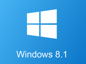 Windows 8.1 (x86) Professional Update 1 v.10.9.14 by Romeo1994 (2014) Русский