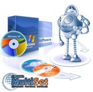 Almeza MultiSet Professional 8.7.8 RePack (& Portable) by D!akov [Multi/Ru]