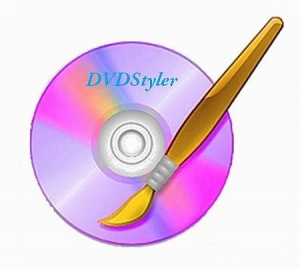 DVDStyler 2.8 Final [Multi/Ru]