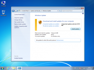 Windows 7 SP1 AIO 52in2 IE11 by murphy78 v.7601 (x86/x64) (2014) [MUL|RUS]